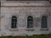Архангельская церковь в Дуброве, фото Владимира Бакунина